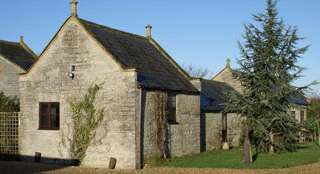 Cottage holidays in the Somerset Levels