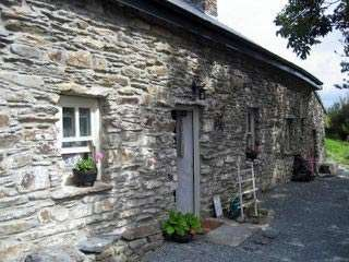 Cottage in Cork Ireland