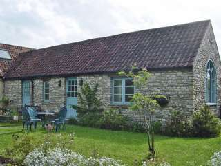Holiday cottage in Wick, near Bristol