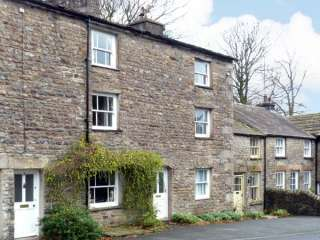 Settlebeck Family Cottage, Cumbria & The Lake District , Cumbria,  England