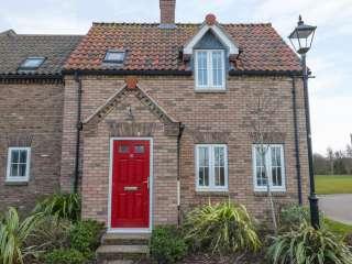 Bay Dream Modern Pet-Friendly Cottage, North York Moors & Coast, Yorkshire,  England