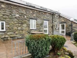 Tegid Cottage, North Wales , Gwynedd,  Wales