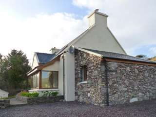 Gallivans Family-Friendly Cottage, Kerry,  Ireland