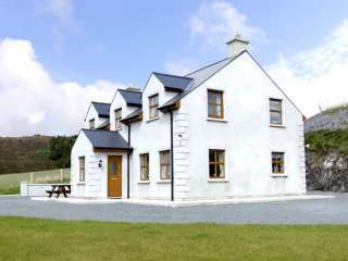 Ardagh North Cottage with Country Views, Cork,  Ireland