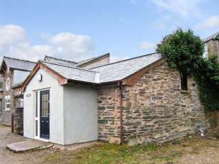 Dog-Friendly Conwy Valley Cottage, Conwy,  Wales