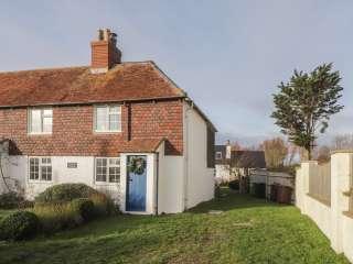 Sea Views Cottage, Sussex,  England