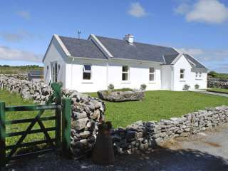 Dolmen Rural Retreat, Clare,  Ireland
