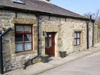 Watershed Pet-Friendly Cottage, Yorkshire Dales National Park, , Yorkshire,  England