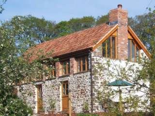 Primrose Rural Retreat, West Country , Devon,  England
