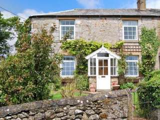 Bridleways Country Cottage, Yorkshire Dales National Park, Yorkshire,  England