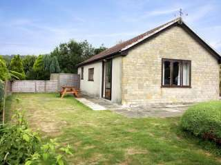 Ryecross Rural Retreat near Shaftesbury - Dorset