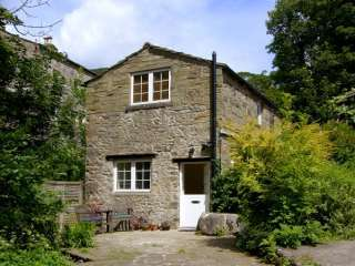 Mill Holiday Cottage, Yorkshire Dales