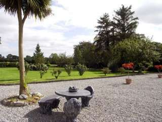 Rural Retreat near Ballingarry