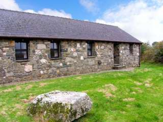 Rural Retreat near Newport - Pembrokeshire
