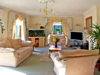 Domecilia Holiday House, Pembrokeshire,  Wales