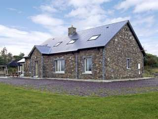River House Coastal Cottage, Sneem, County Kerry, South West