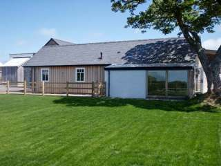 Y Cartws Farm-Stay, Pembrokeshire Coast National Park