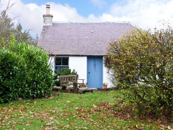 gateside dogs welcome farm cottage fossoway perthshire scotland rh countrycottagesonline com