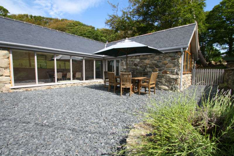 Outstanding The Cow Shed Aberdyfi Gwynedd Coastal Snowdonia In North Wales  With Goodlooking Luxurious  Bedroom Barn Conversion In Coastal Snowdonia  With Amazing Cath Kidston Covent Garden Also Ruxley Garden In Addition A Kensington Palace Gardens And House And Garden Show As Well As Garden Allotment Additionally Three Store Covent Garden From Countrycottagesonlinecom With   Goodlooking The Cow Shed Aberdyfi Gwynedd Coastal Snowdonia In North Wales  With Amazing Luxurious  Bedroom Barn Conversion In Coastal Snowdonia  And Outstanding Cath Kidston Covent Garden Also Ruxley Garden In Addition A Kensington Palace Gardens From Countrycottagesonlinecom