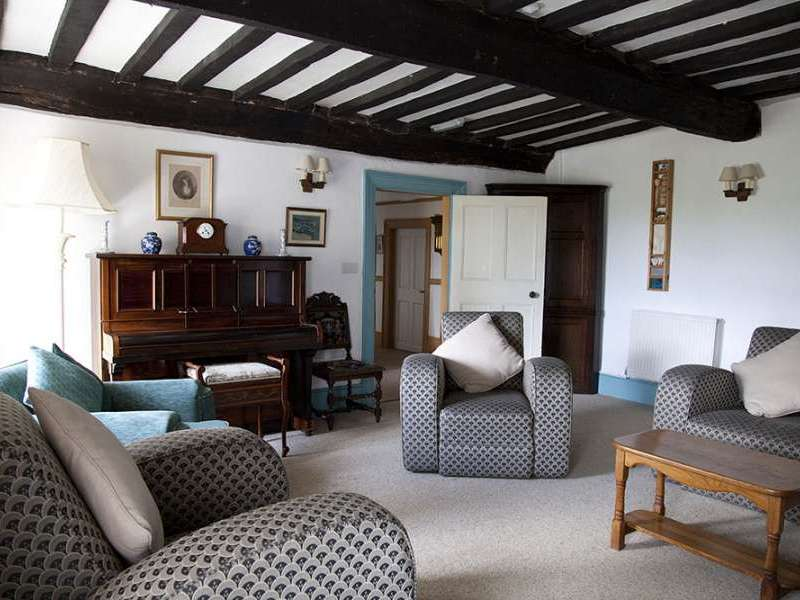 Hurstone country house wiveliscombe somerset england - Holiday homes in somerset with swimming pool ...