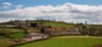 Long Barn Luxury Holiday Cottages, Torquay, Devon, South ...