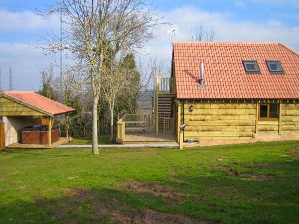 Ash holiday lodge washford somerset south west england - Holiday homes in somerset with swimming pool ...