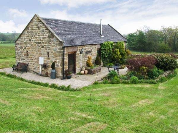 Dog Friendly Cottages In Wales With Hot Tub