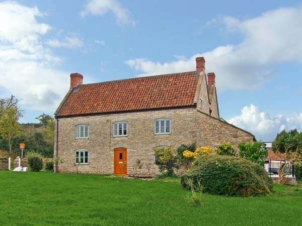 Double house farmhouse henton somerset south west england - Holiday homes in somerset with swimming pool ...