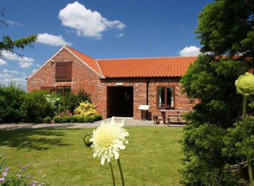 Lincolnshire Holiday Cottages