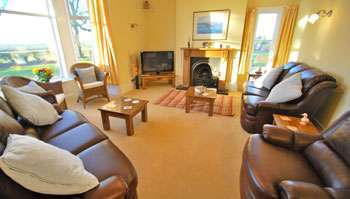 self catering holiday cottage Leicestershire