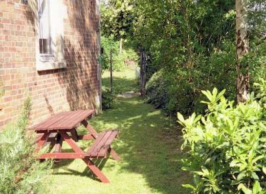 Self Catering Cottages near City of Bath, Wiltshire