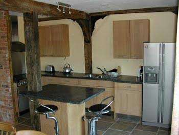 holiday cottage rentals north essex