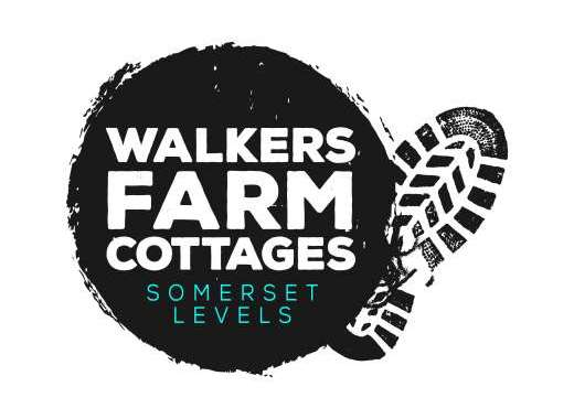 email us; bookings@walkersfarmcottages.co.uk