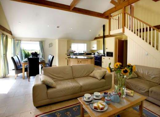Holiday cottages garstang lancashire