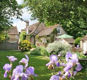 Self-catering holiday accommodation in Rutland