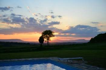 Wonderful group accommodation and more close to Brecon Beacons and Forest of Dean