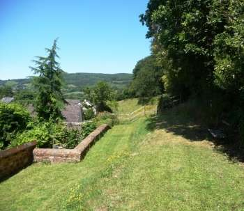 Large house self-catering rent somerset