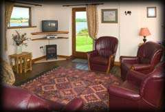 4 star holiday lets Staffordshire