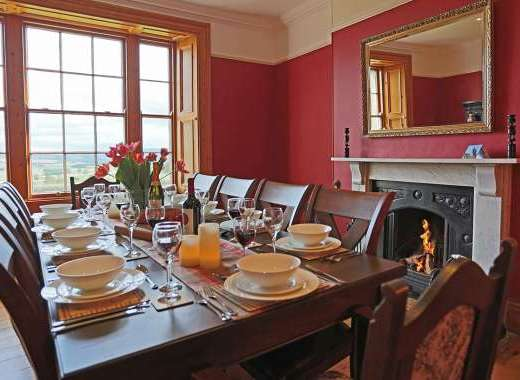cottages_northumberland_large_cottage_luxury_self_catering