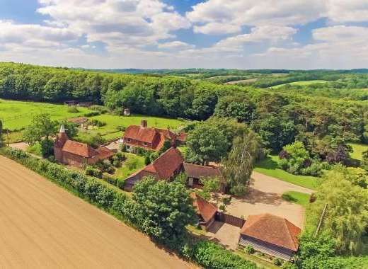 group accommodation holiday farm stay sussex