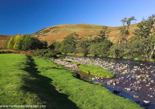 Holiday Cottages In England Scotland Wales Ireland Html