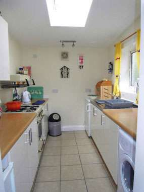 self-catering cottage near beach devon sleep 4