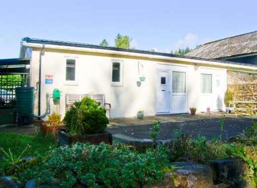 Pet-Friendly Otterburn Romantic Retreat