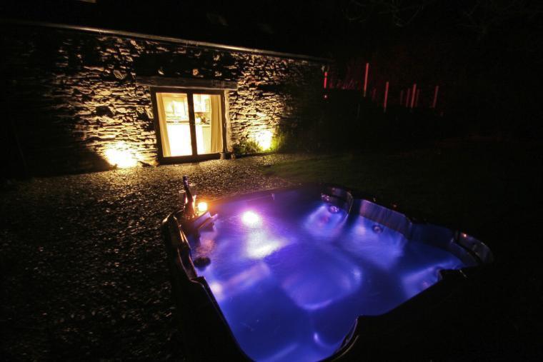 Sunridge Lodge, Devon, Photo 33