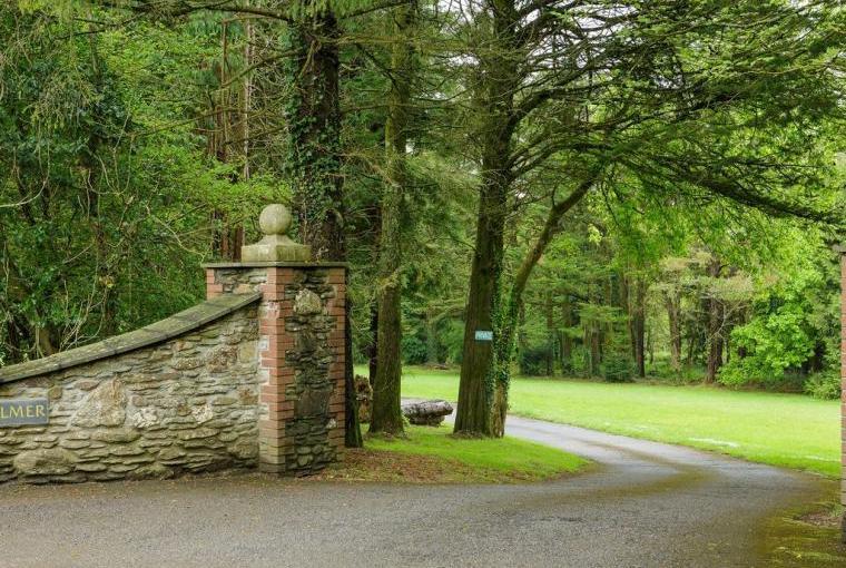Gamekeeper's Hide on the Colmer Estate, Somerset, Photo 47