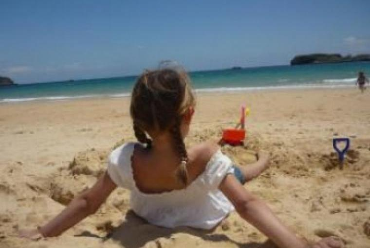 wonderful self-catering holidays in Cornwall