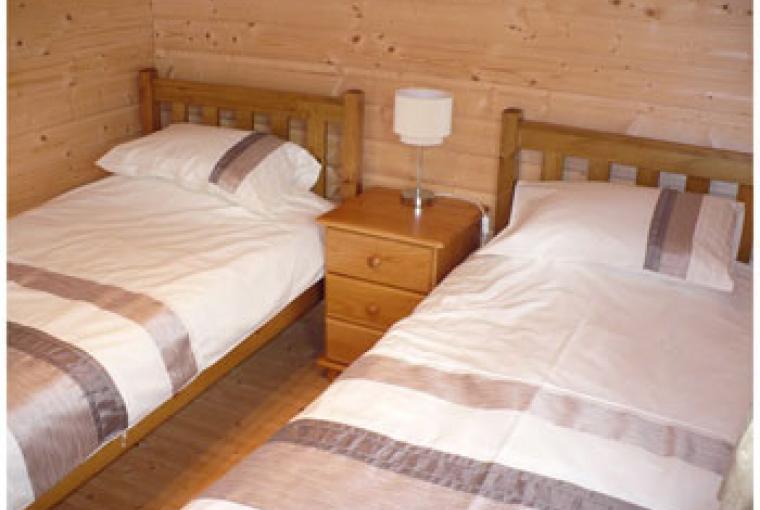 Briarcroft Fishery Lodge, Lancashire, Photo 4