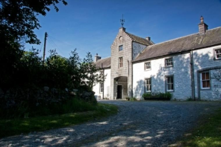 Cairnsmore Stable Cottage, , Photo 5