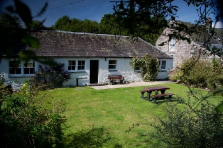 Cairnsmore Stable Cottage, , Photo 1