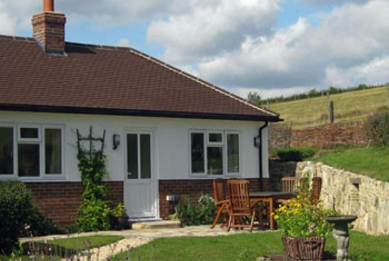 Waterlake Cottage, Orcheston, nr Stonehenge, Wiltshire, Photo 2